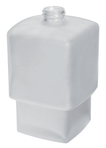 Emco loft Glasteil Ersatzglas zu 0521xxx00/01/02 052100090