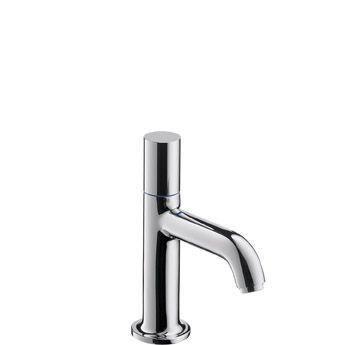 Hansgrohe Axor Starck 38130000 Standventil Uno für Waschtisch chrom
