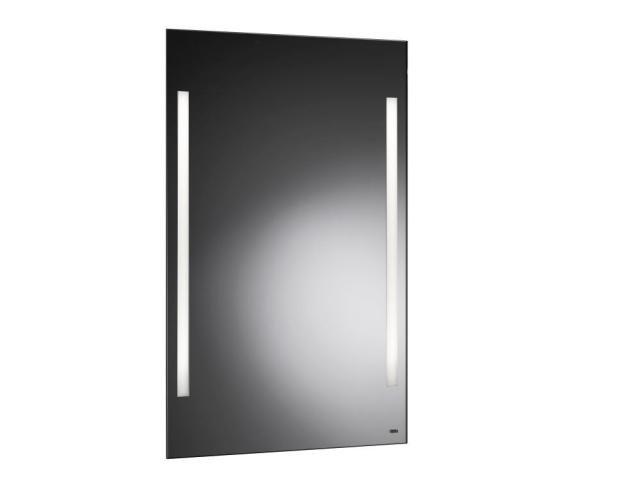 Emco Lichtspiegel 449600070, 450 x 700 mm