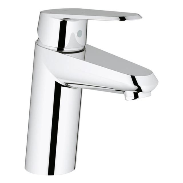 Grohe Eurodisc Cosmopolitan Einhand-Waschtischbatterie EcoJoy chrom 2338220E
