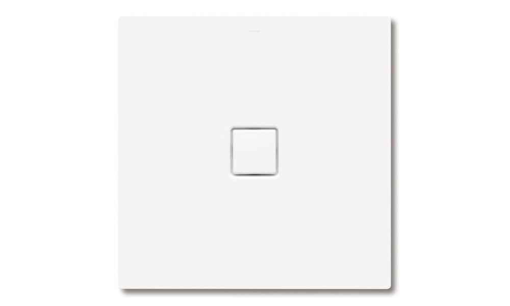 Duschwanne CONOFLAT 780-1 900x800 pergamon 465000010231