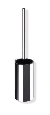 HEWI WC-Bürstengarnitur System 162 verchromt Wandmod. 162.20.10040
