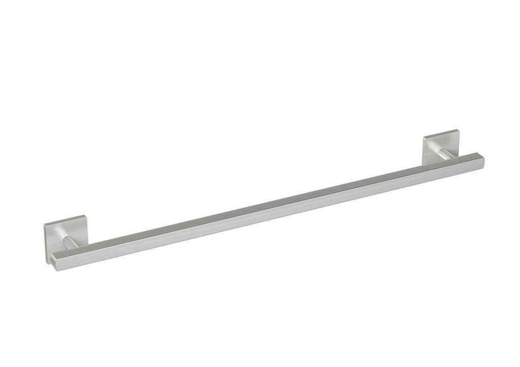 Hewi Serie 805 Haltegriff L:60cm Edelstahl 950.36.630XA