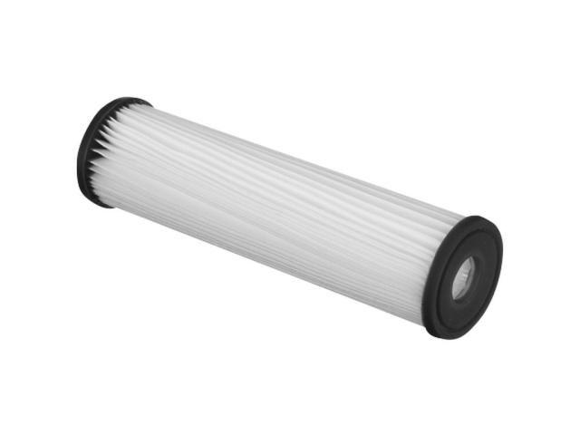 Duravit Austauschkartusche für Pools für Filter 790598000000000