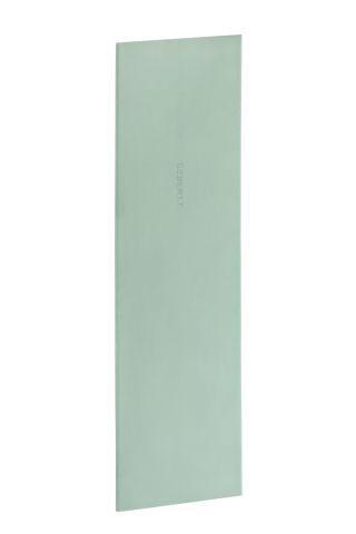 Geberit Duofix Paneel 200 x 60 cm 111808001