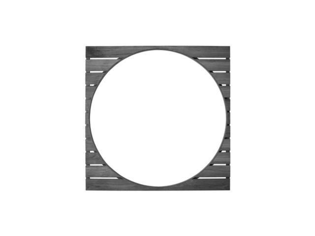 Duravit Blue Moon Holzeinleger für 1400x1400 teak 790851000000000