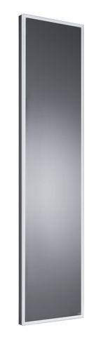 Emco asis prestige Lichtspiegel B:160xH:40cm LED-Beleuchtung mit Farbwechsel chrom 919606041