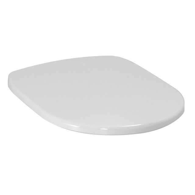 Laufen Pro WC-Sitz mit Deckel weiß H8929510000001