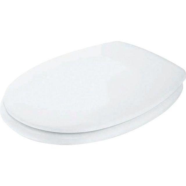 Ideal Standard WC-Sitz San ReMo weiß K705301