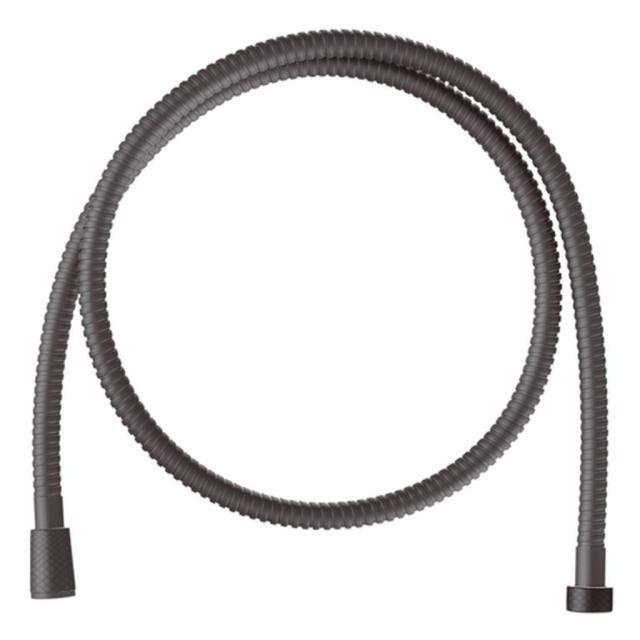 Grohe Relexa Brauseschlauch 1500mm velvet black 28143KS0