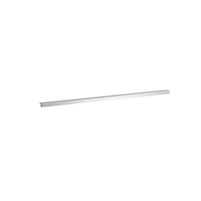 Laufen Frame 25 Zusatzlicht horizontal B:120cm ohne Schalter H4475219000071 - MAIN
