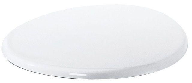 Ideal Standard VENICE WC-Sitz weiß K703301