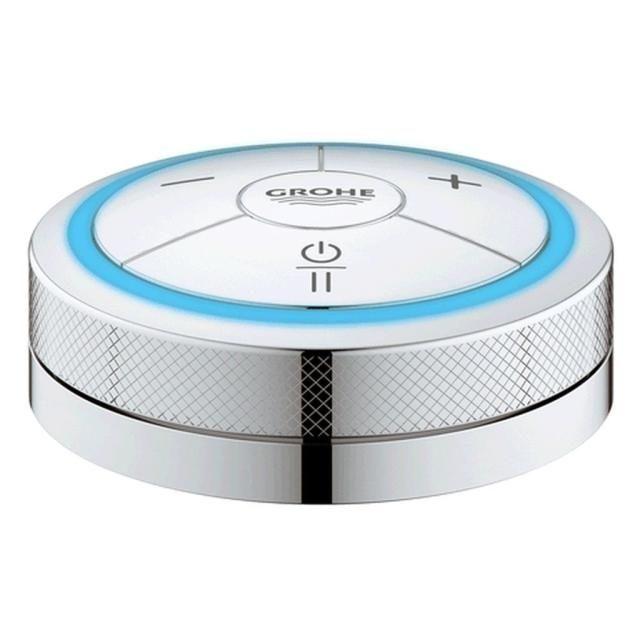 Grohe Veris Digital digitaler Controller chrom 36309000