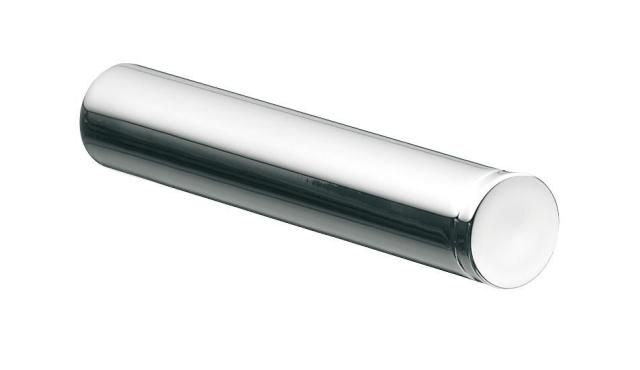 Emco rondo 2 Reservepapierhalter 450500100, chrom