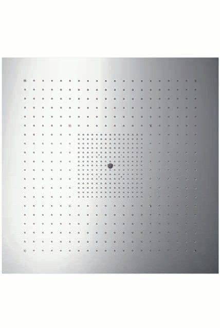 Hansgrohe Axor Starck ShowerCollection Heaven 10621800 Kopfbrause 970x970 mm ohne Licht edelstahl