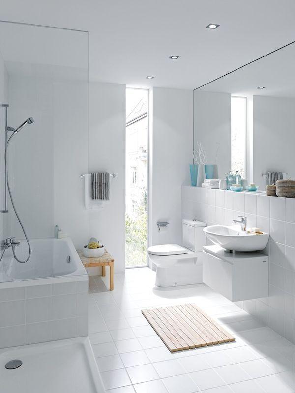 Laufen Pro Tiefspül-Stand-WC für Kombination L:67xB:36cm bahamabeige H8249560180001