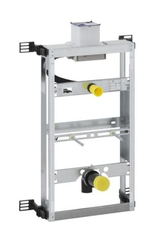 Geberit Kombifix Urinal Universal 980 mm 457612001