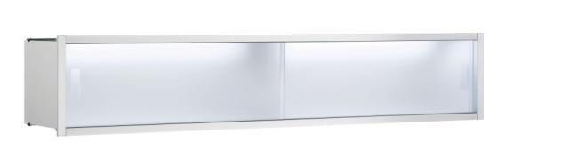 Emco asis Ablage-Modul Unterputz Modell 971227710