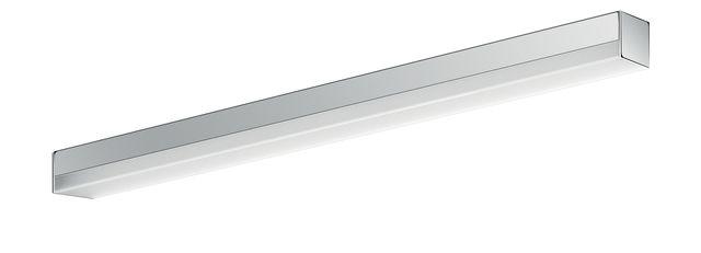 Emco LED-Spiegelleuchte horizontal 400 x 24 x 40mm neutralweiß 449200105