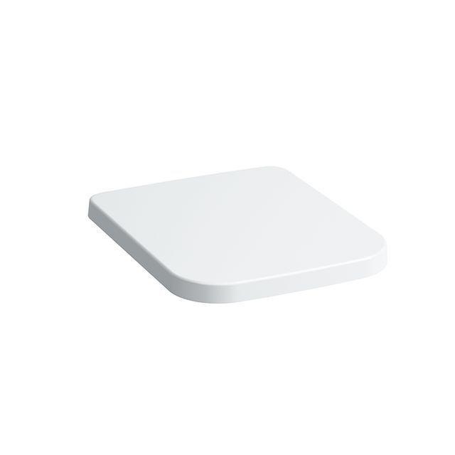Laufen Pro WC-Sitz mit Deckel weiß H8919600000001