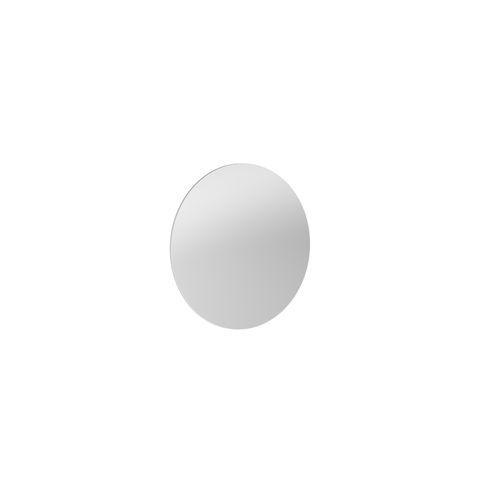Geberit Keramag Vergrößerungsspiegel 3-fach selbstklebend Durchmesser:145mm 510100000