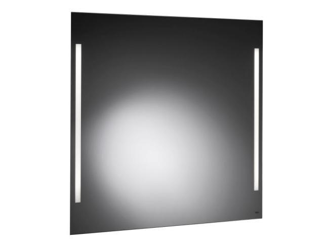 Emco Lichtspiegel 449600072, 700x700 mm