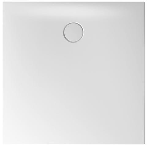 Bette Floor Side Duschfläche L:100xB:90cm weiß 3385-000