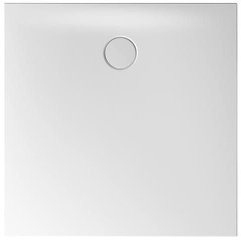 Bette Floor Side Duschfläche L:120xB:100cm weiß 3383-000