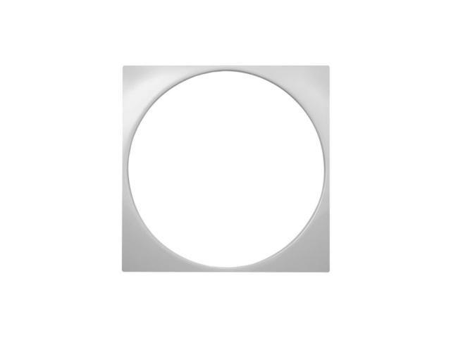 Duravit Blue Moon Acryleinleger mit Bedienklappe für 1400x1400 790852000020000