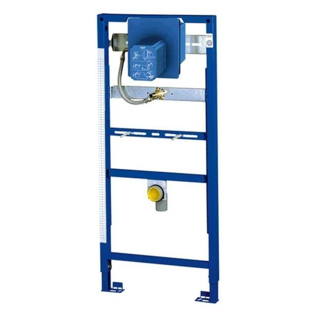 Grohe Rapid SL für Urinal 38786001