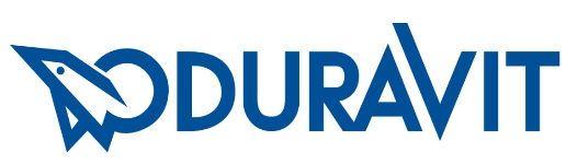 Duravit Stonetto Duschwanne L:160xB:100xH:5 cm Rechteck weiß 720171380000000