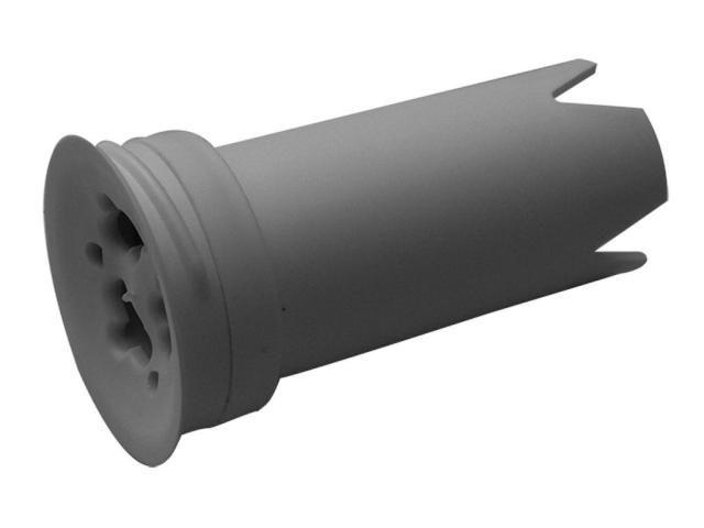 Duravit Geruchsverschluss für Urinal Dry 1003420000